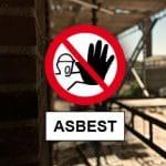 Sådan håndterer du asbest ved renoveringer
