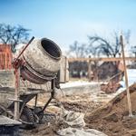 Deleøkonomi kan styrke murerfirmaet