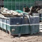 Bedre muligheder for håndtering af byggeaffald