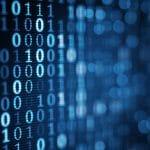 Er dit murerfirma klar til nye persondatakrav?