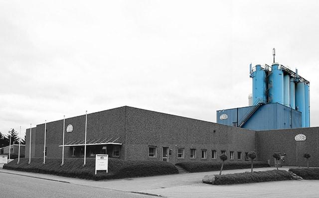 fabrikblsiloer640x398jpg0_srcset-large