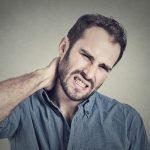 Forbyg nedslidning og arbejdsulykker effektivt