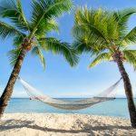 Tilbage til murerarbejdet efter ferien – uden stress
