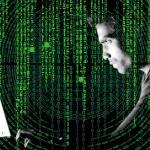 Undgå hackerangreb i håndværkerfirmaet