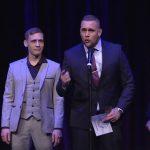 Årets Murer-finalist har specialiseret sig i de unikke opgaver