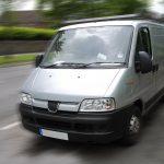 Nye krav til registrering af din varebil
