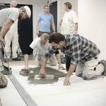 Murerfaget skal styrkes via nyt samarbejde
