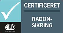 radonsikring